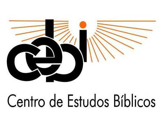 CEBI – Centro Ecumênico de Estudos Bíblicos