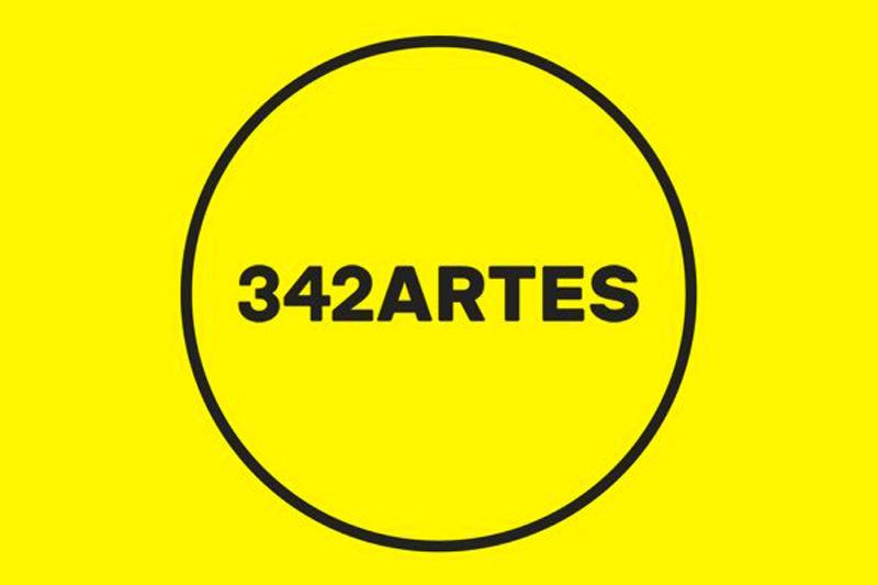 Movimento 342 Artes