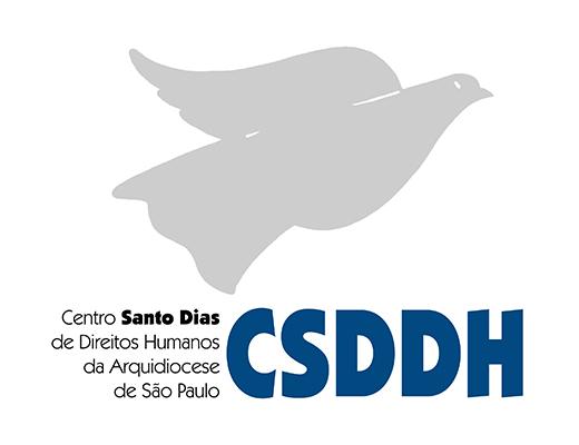 Centro Santo Dias de Direitos Humanos
