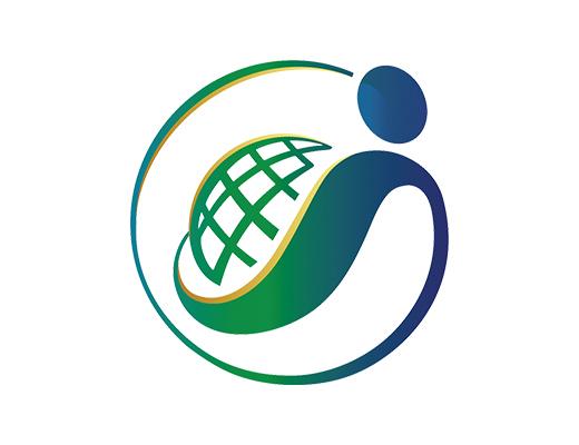 Pacto Global pela Educação