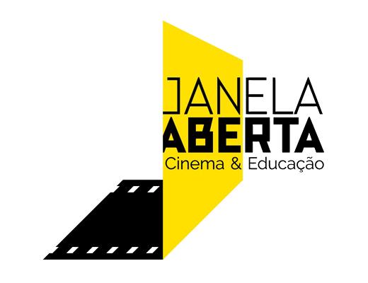Coletivo Janela Aberta - Cinema & Educação
