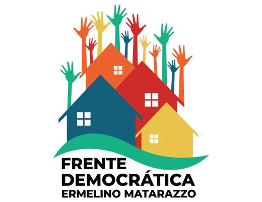 Frente Democrática Ermelino Matarazzo