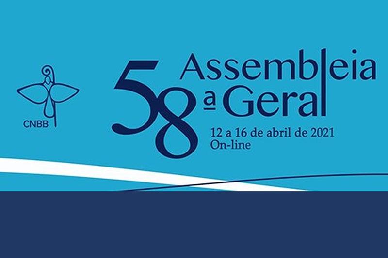 Análise de Conjuntura da CNBB na 58ª Assembleia Geral – Síntese