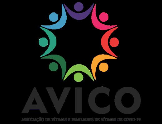 Associação de Vítimas e Familiares de Vítimas da Covid-19 – AVICO